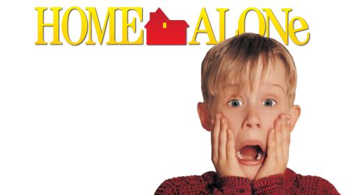home-alone-logo