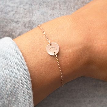 normal_personalised-initial-disk-bracelet