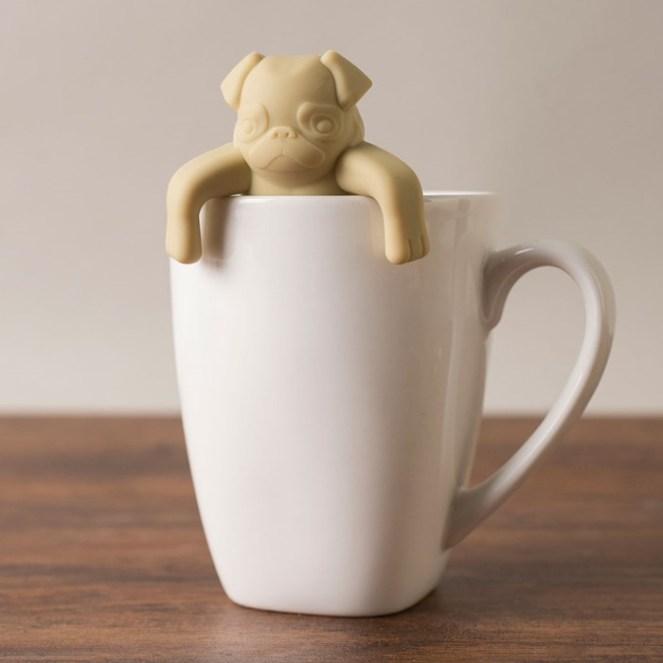 pug-in-a-mug-silicone-tea-infuser_d
