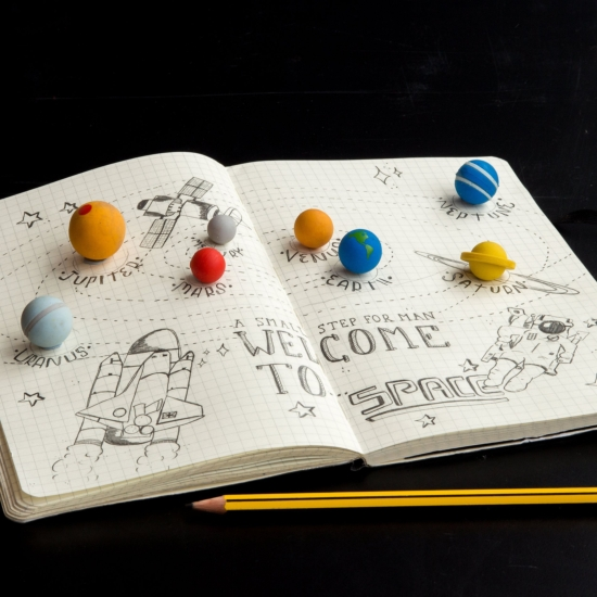 550x550.fit.Solar-System-Erasers-70492_2a