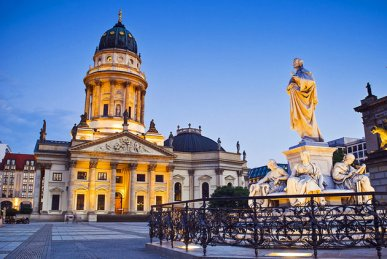 germany-berlin-french-cathedral
